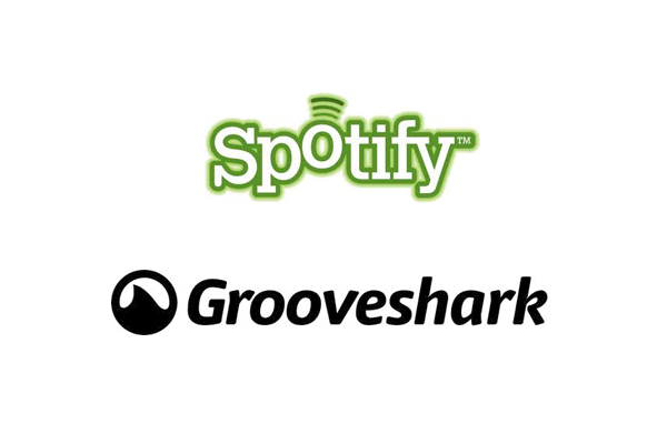 03-grooveshark-spotify-logo