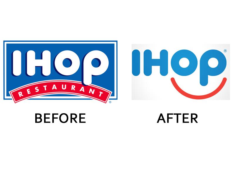 IHOP-logo-change
