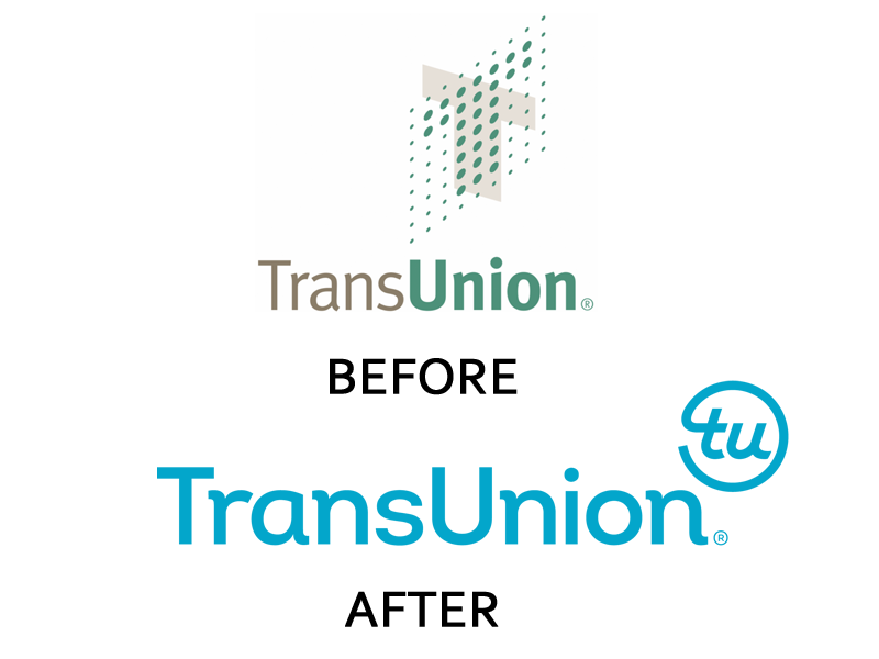 Transunion-logo-change