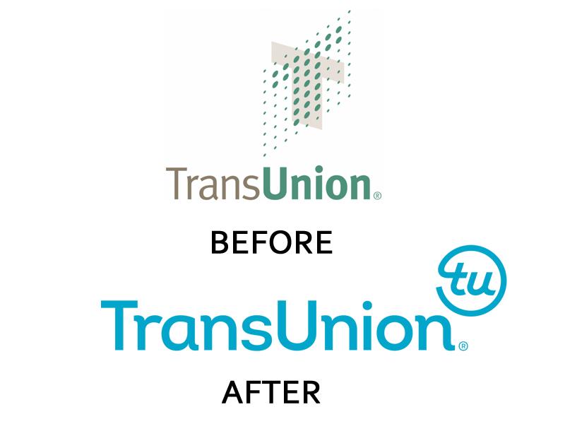 Transunion-logo-change