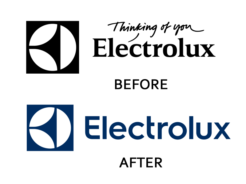 electrolux-old-and-new-logo
