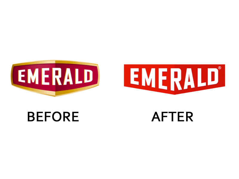 emerald-logo-change