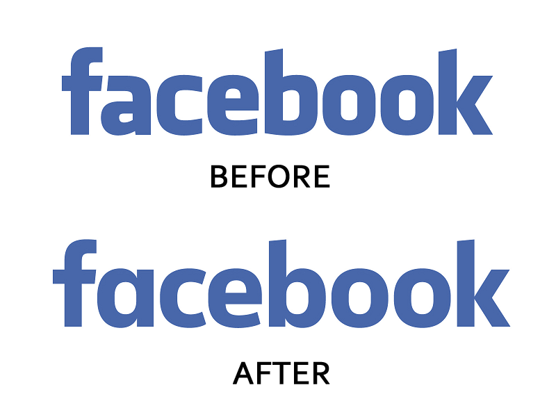 facebook-logo-change