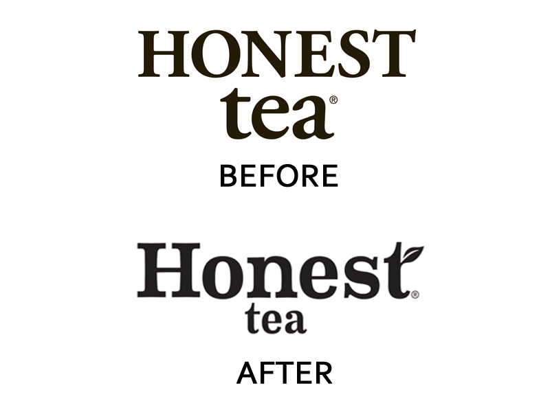 honest-tea-old-and-new-logo