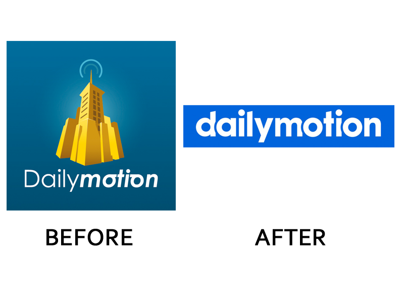 new-dailymotion-logo