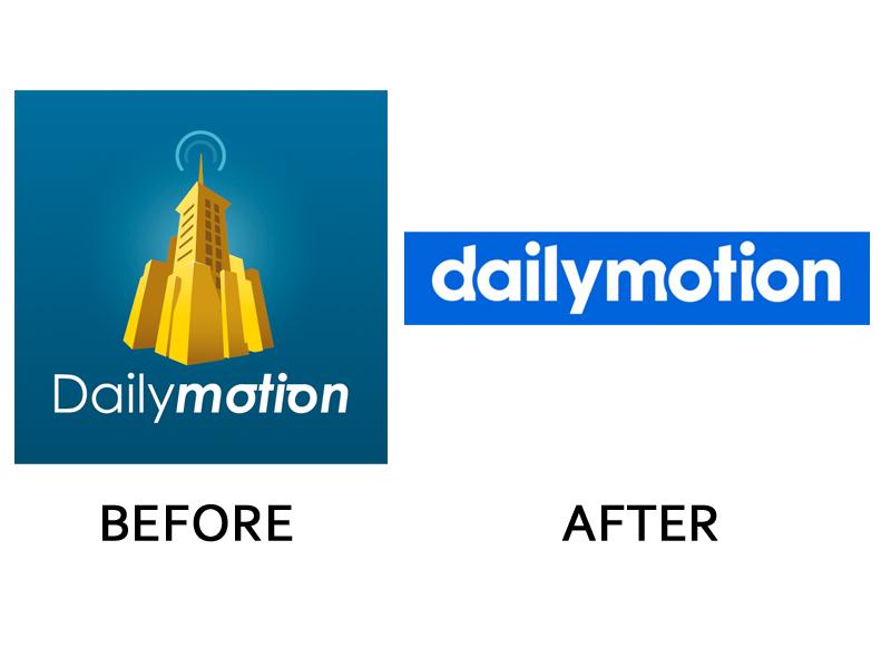 new-dailymotion-logo