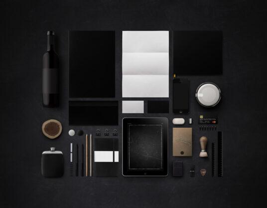 full-branding-identity-stationery-mockup