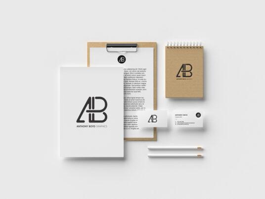 identity-branding-stationery-mockup