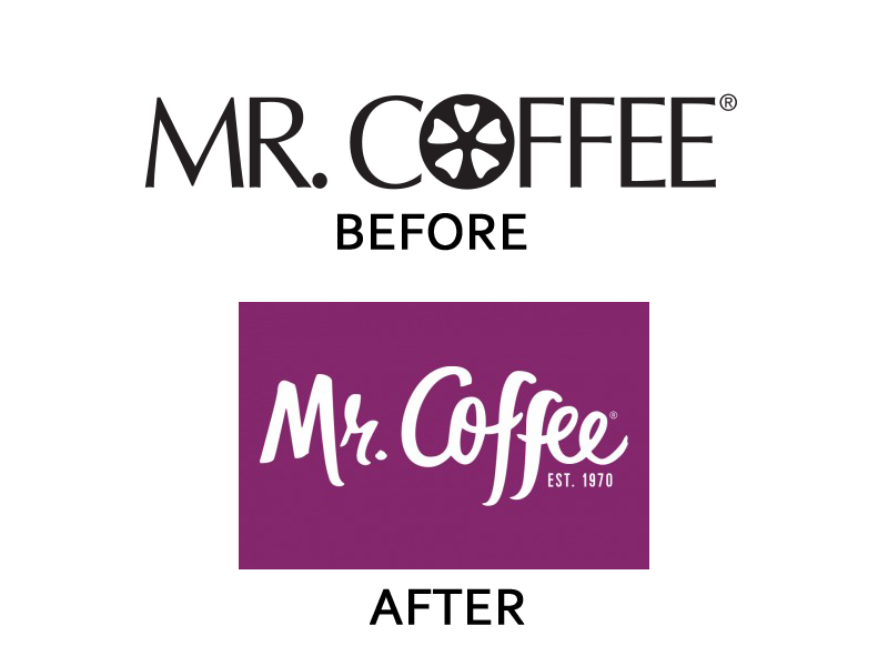 Mr-coffee-logo-change