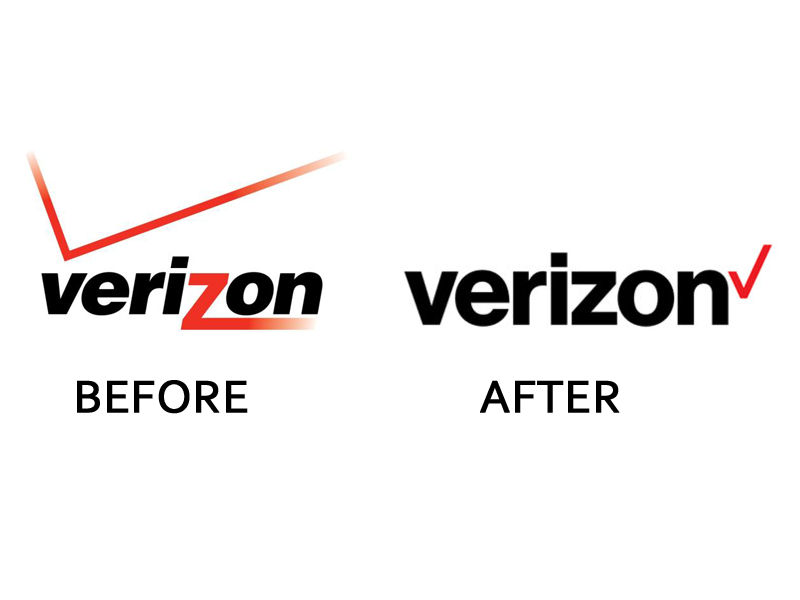 Verizon-Logo-change
