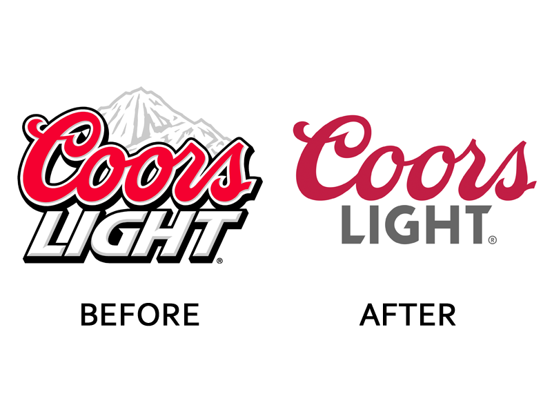 coors-light-logo-before-and-after