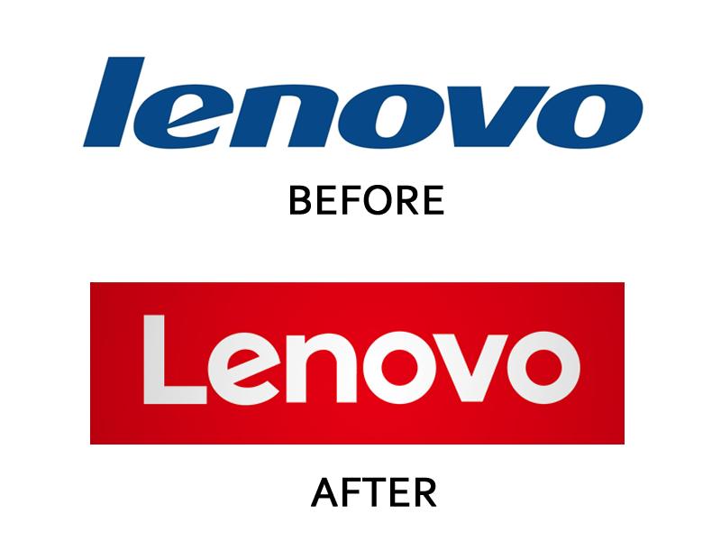 lenovo-change-logo