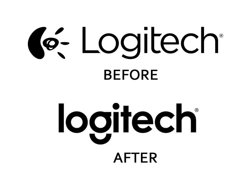 logitech-logo-evolution