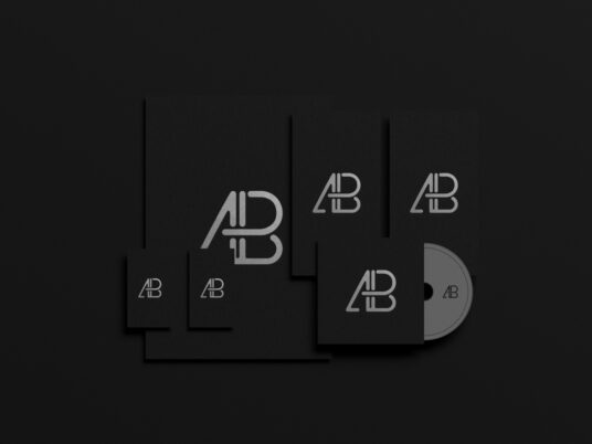 dark-branding-identity-mockup