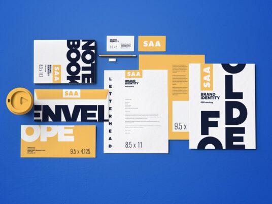 full-brand-identity-stationery-mockup
