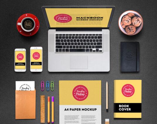 branding-identity-mockup