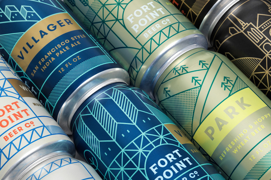 fort_point_cans_front_detail_02